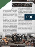 Deadzone2ndeEdition-ReglesdIntroduction