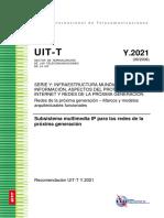T-REC-Y.2021-200609-I!!PDF-S.pdf
