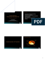..-HKIE-download-Tunnel related failures.pdf