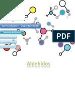 Qumica Organica Grupos Funcionales