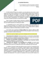 LA CALIDAD EDUCATIVA.docx