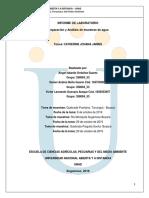 Informe de Laboratorio Virtual Final (1)