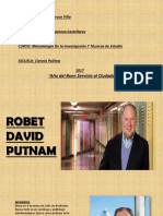 ROBERT DAVID PUTNAM.pptx