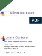 4 Discrete 21