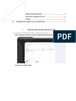 20171107-ConfiguraNotificacionesV1.0