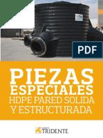 Manual HDPE piezas especiales.pdf
