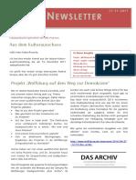 KulturNewsletter-5