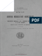 DIR-Iorga-14-Actele-Hurezului-Argesului-Brancovenilor.pdf