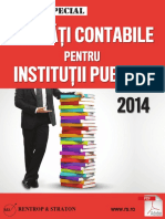 Raport-Noutati-contabile-2014-IP.pdf