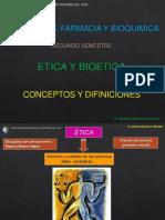 Definiciones y Conceptos (2)
