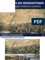 Romantismo em Portugal.pptx