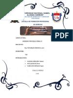 El Proceso Por Colaboracion.docx MONO