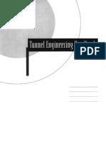bfm-3A978-1-4613-0449-4-2F1_2.pdf