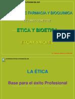 Etica y Valores (1)