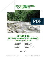Huatiziroki Estudio-de-Aprovechamiento-Hidrico-Ch-Huatziroki.pdf