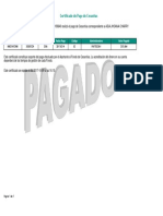 mafars155 (1).pdf