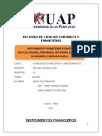 FINANCIERA.doc