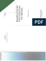 170686193-KINOSHITA-Contratualidade-e-Reabilitacao-Psicossocial.pdf