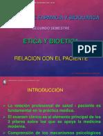 Relacion Con El Paciente (2)