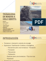 mineria-v3