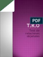 Test Tro- Phillipson.ppt