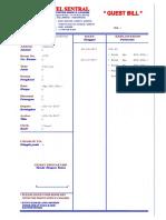 TN-ALFIAN-MATADJENG.pdf