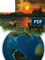 Reading1-Last great warming.pdf