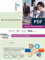 1 SAT ABC Actualicion Factura