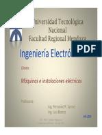 Transmisión Inalámbrica de Energía_1.0