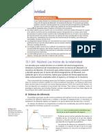 Teoria de la Relatividad  Vinces Vives.pdf