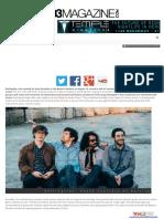 303magazine-com  1