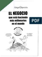 la biblia del multinivel.pdf