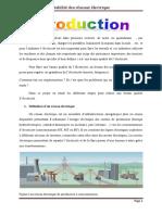 Projet Stabilité Des RE(1)