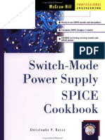 56622894-Switch-Mode-Power-Supply-Spice-Cookbook-Basso.pdf