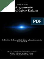 primera-deduccion-kalam01.pdf