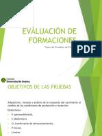 Evaluacion de Formaciones- Clase 2.Pptx