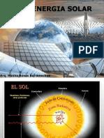 CLASE 3 Energia Solar (1)