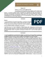 idSisdoc_13766145v2-03 - LC_PUBLICACAO_334_2017_11_14 (1)