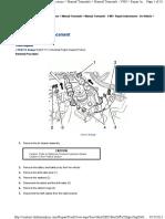 74680128 Manual de Reparacion Para Transmision Automatica Modelo A604