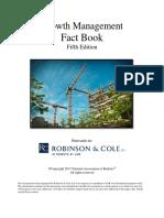 NAR Growth Managment Fact Book