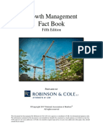 NAR Growth Managment Fact Book