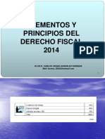 1 Elementos y Principios Del Derecho Fiscal.ppt