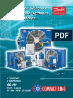 Selecao_Aplicação_UC_Compact_Line.pdf