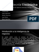 Mercadotecniaelectrnicaunidad5 121211225414 Phpapp01 (4)