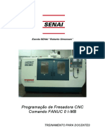 CNC_Fresadora _Fanuc.pdf