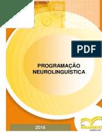 programacao_neuroliguistica