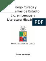 Catalogo Cursos y Programas de Estudios Literatura.docx