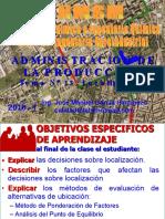 Tema13 Localizacion