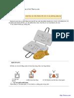 Tài-liệu-khuôn-mẫu-tiếng-việt.pdf
