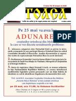 ziar (5).pdf